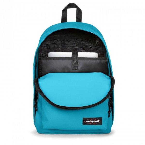 Laptop backpacks van Eastpak