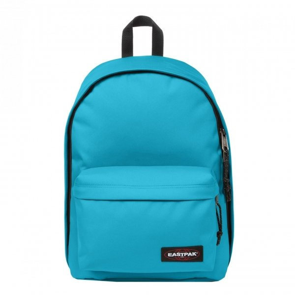 Eastpak Out of Office Rugzak pool blue backpack