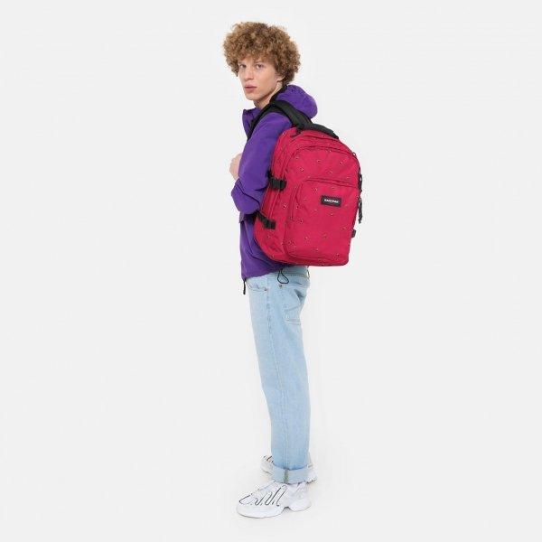 School rugzakken