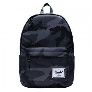 Herschel Supply Co. Classic Rugzak XL night camo backpack