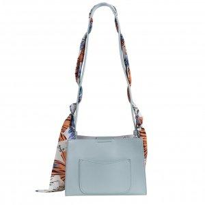 Inyati Summer Stories Shirley Crossbody Bag mint