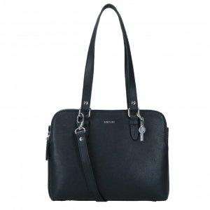 LouLou Essentials Bag Robuste black Damestas