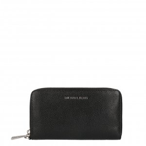 Michael Kors Mercer Smartphone Wallet black