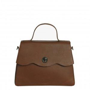 MyoMy My Rose Bag Handbag hunter original Damestas