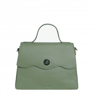MyoMy My Rose Bag Handbag rambler green Damestas