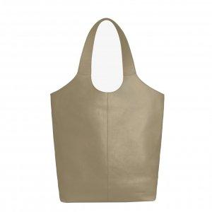 MyoMy My Sarah Bag Shopper sand Damestas