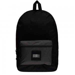 O'Neill Coastline Backpack blackout backpack