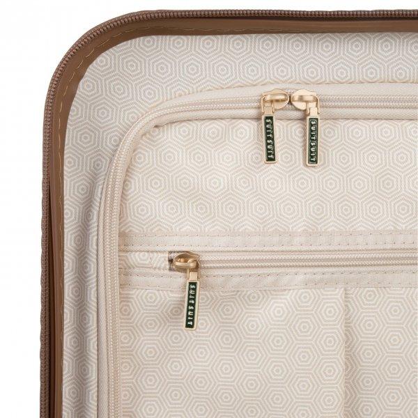 Koffers van SuitSuit