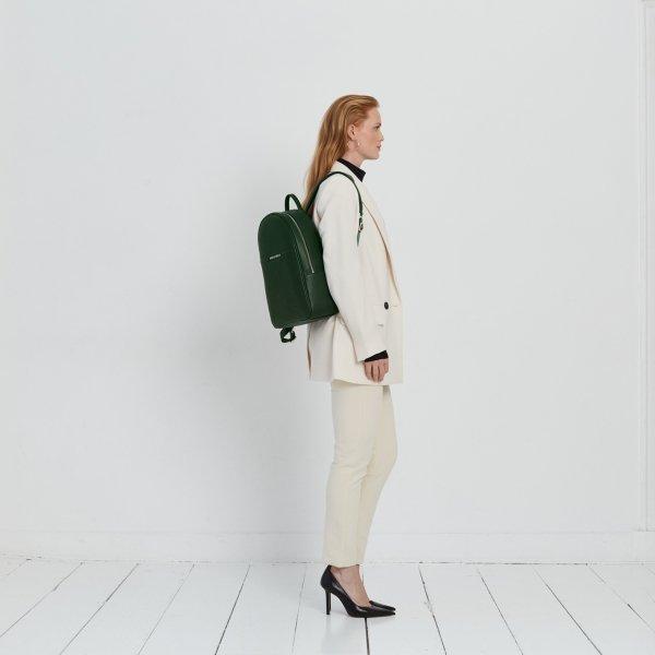 Laptoptassen van SuitSuit