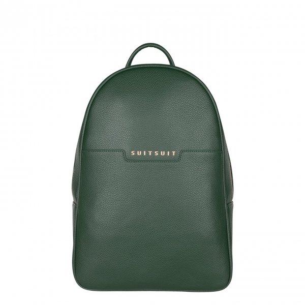 SuitSuit Fab Seventies Classic Rugtas beetle green backpack