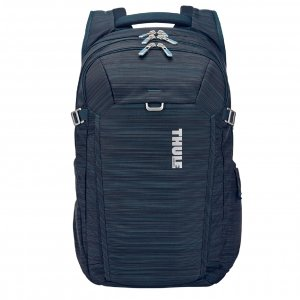 Thule Construct Backpack 28L carbon blue backpack