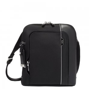 Tumi Arrivé Olten Crossbody black Herentas