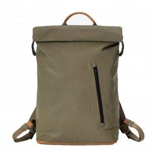 """Aunts & Uncles Japan Fukui Backpack 15"""" fallen rock backpack"""