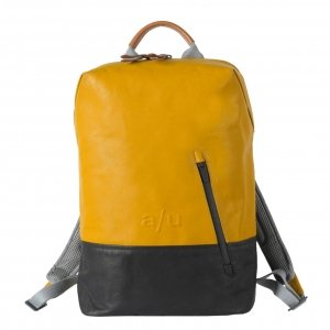 """Aunts & Uncles Japan Hamamatsu Backpack with Notebook Compartment 13"""" arrowwood backpack"""