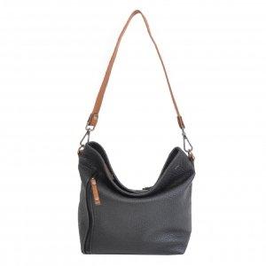 Berba Chamonix Multi Ladies bag black Damestas