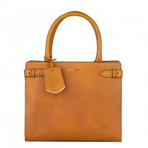 Burkely Parisian Paige Handbag S beige Damestas