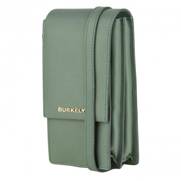 Tassen van Burkely
