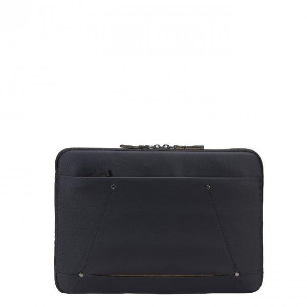 Case Logic Deco Laptop Sleeve 13.3'' black Laptopsleeve