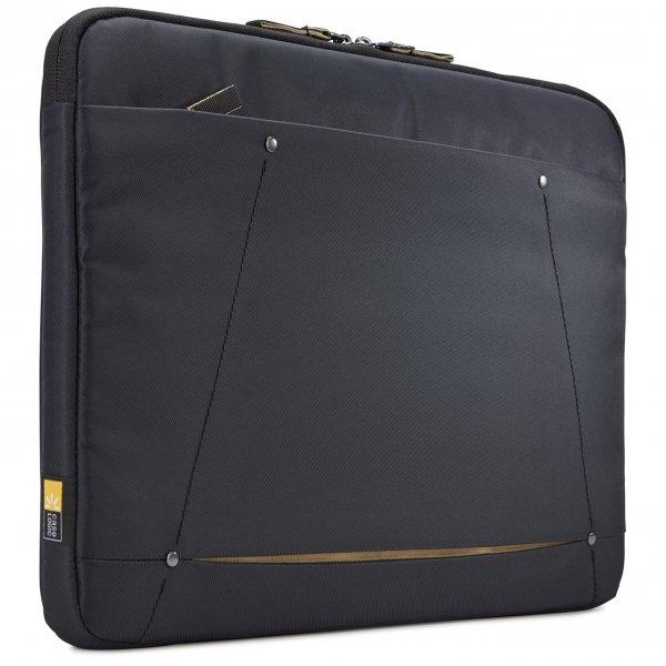 Laptoptassen van Case Logic
