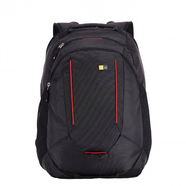 """Case Logic Evolution Backpack 15.6"""" black backpack"""