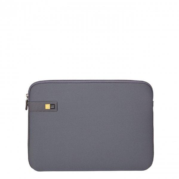 """Case Logic Laps Laptop Sleeve 14"""" graphite Laptopsleeve"""