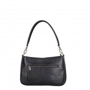 Cowboysbag Clarkson Mini Shoulderbag black Damestas