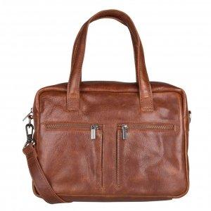 Cowboysbag Francis Handbag juicy tan Damestas
