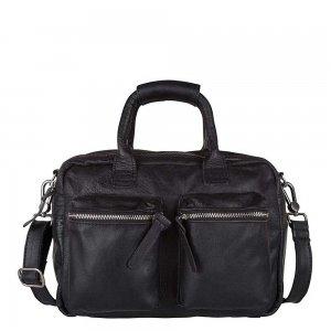 Cowboysbag The Little Bag Schoudertas black Damestas