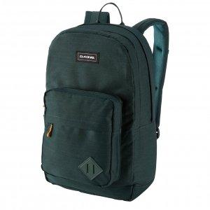 Dakine 365 Pack DLX 27L Rugzak juniper backpack