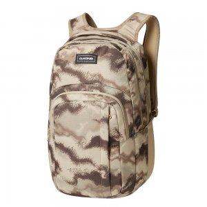 Dakine Campus L 33L Rugzak ashcroft camo backpack
