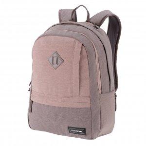 Dakine Essentials Pack 22Lsparrow backpack