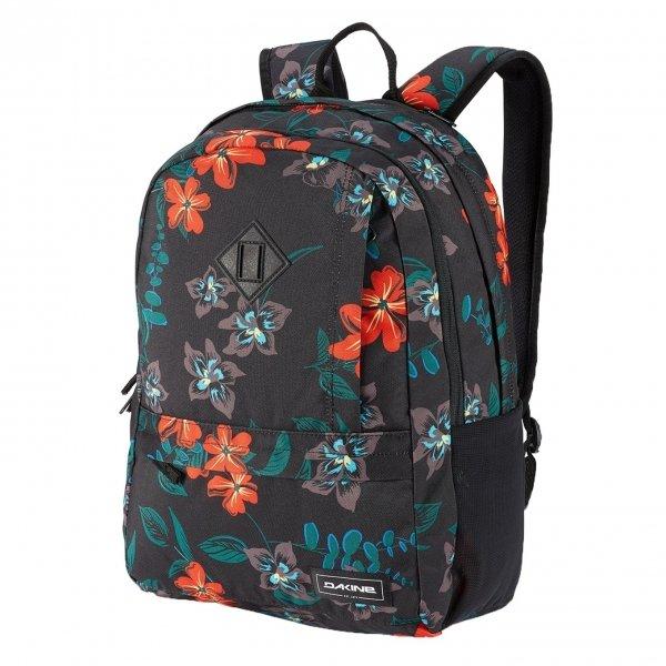 Dakine Essentials Pack 22Ltwilight floral backpack