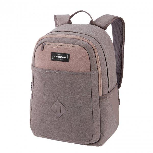 Dakine Essentials Pack 26L Rugzak sparrow backpack