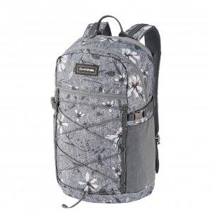 Dakine Wndr Pack 25L Rugzak crescent floral backpack