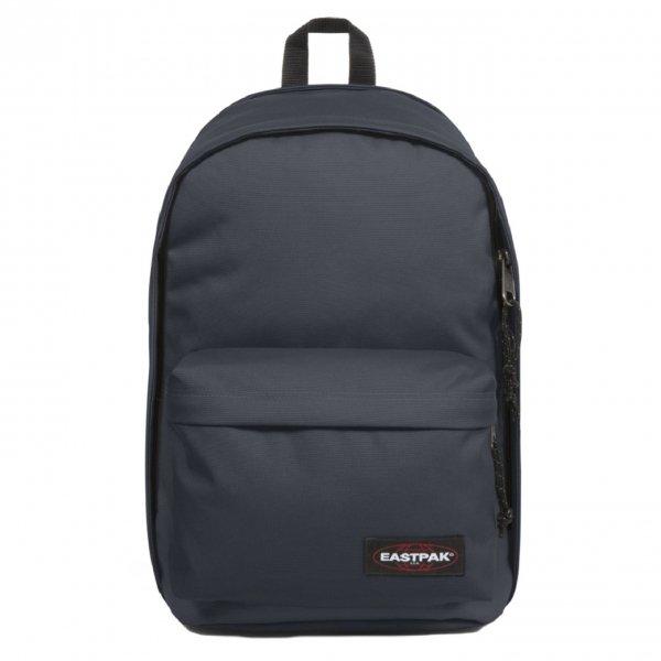 Eastpak Back to Work Rugzak midnight backpack