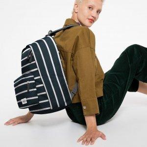 Eastpak Out of Office Rugzak graded stripe backpack