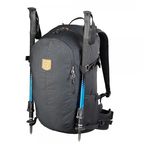 Backpacks van Fjallraven