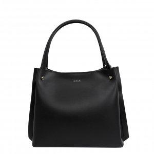 Inyati Florence Handbag black Damestas