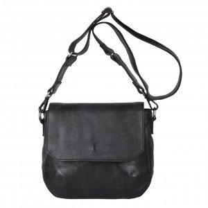 Legend Borgia Bag black Damestas