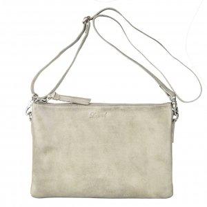 Legend Burgos Bag warm grey Damestas