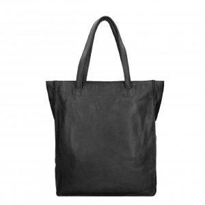 Legend Capri Shopper black