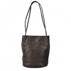 Legend Carsata Bag olive Damestas