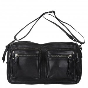 Legend Civita Bag black Damestas