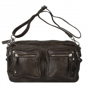 Legend Civita Bag olive Damestas