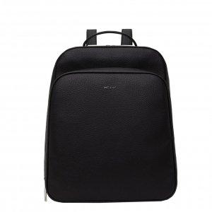 Matt & Nat Purity Backpack black II Damestas
