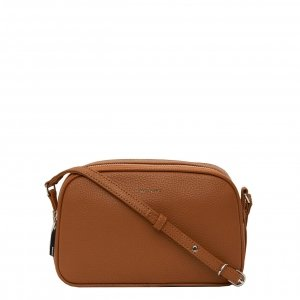 Matt & Nat Purity Crossbody carotene Damestas
