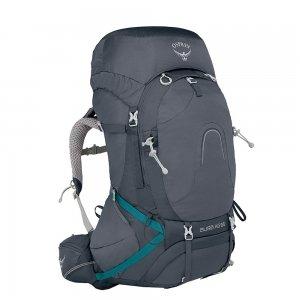 Osprey Aura AG 65 Medium Backpack vestal grey backpack