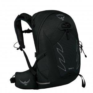 Osprey Tempest 20 Women's Backpack M/L stealth black backpack