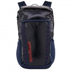 Patagonia Black Hole Pack 32L classic navy backpack