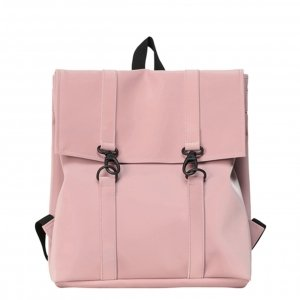 Rains MSN Bag Mini taupe backpack